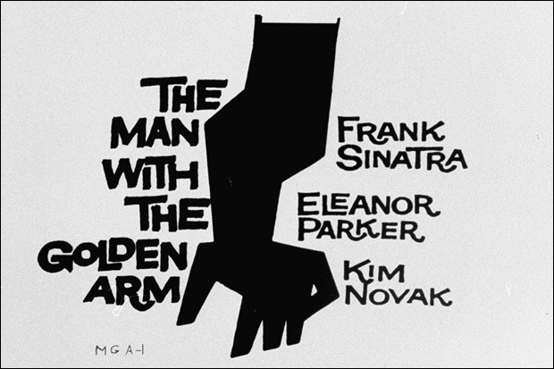Image result for movie man with the golden arm