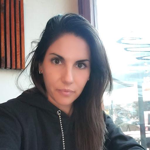 Angelica Espinosa