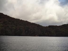 湖上写真 1