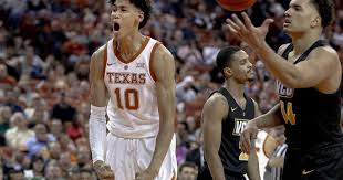 Image result for jaxson hayes