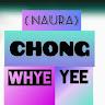 Chong Whye Yee