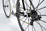 Colnago C59 Italia Campagnolo Super Record EPS Complete Bike