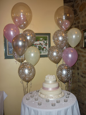 Silver Anniversary Foil Balloon Limited Stock