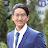 Dawa Sherpa avatar image