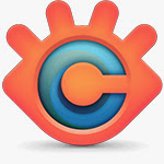 app xnconvert 150 WEBP to JPG, PNG, Converter
