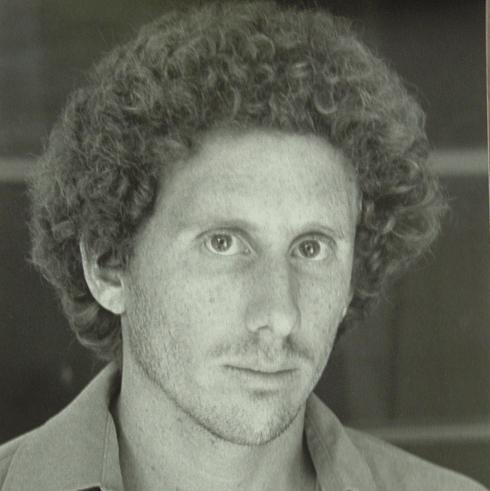 David Ruben