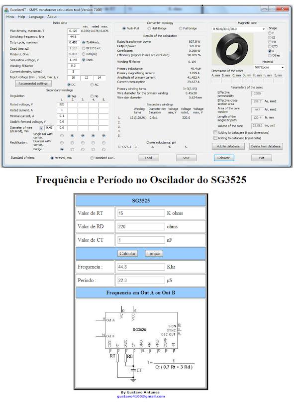 problemas com conversor Dc -DC - Página 2 Frequencia+e+cauculo