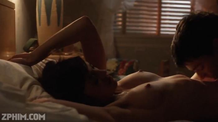 Ảnh trong phim Bậc Thầy Tình Dục - Masters of Sex Season 1 7