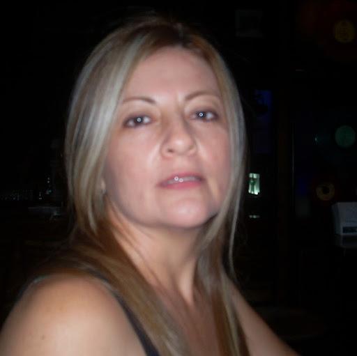 Clara Valencia Photo 30