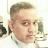 Imran Yusof avatar image