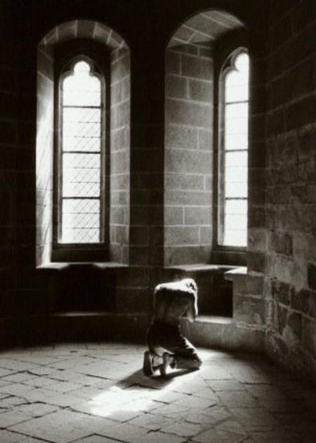 Jautājumi, kas palīdz izprast Dieva piedošanu