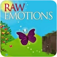 Raw Emotions by Angela Stokes thumbnail image by Raederle