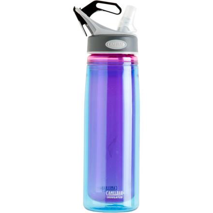 the best water bottles