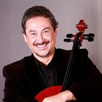 William Molina