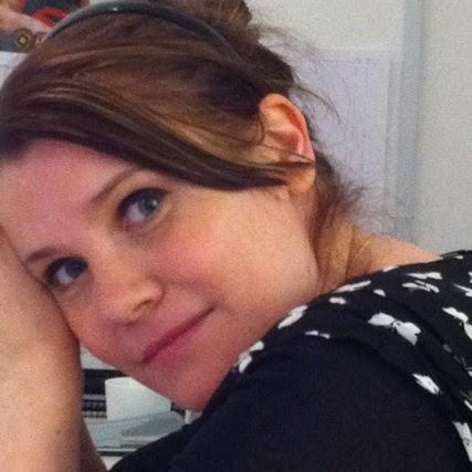 Kim Curran Address Phone Number Public Records Radaris