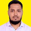 Md Musfiqur R