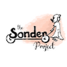 Avatar of Project Sonder