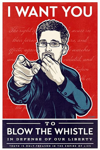 https://lh5.googleusercontent.com/-Trr8YP1dTrk/Uh5HwhewE_I/AAAAAAAARVM/7v4QuIS6kjw/399px-SnowdenWantsYou.jpg