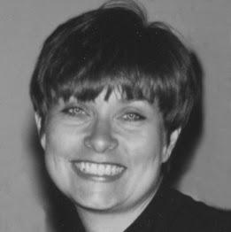 Karen Farnsworth Address Phone Number Public Records