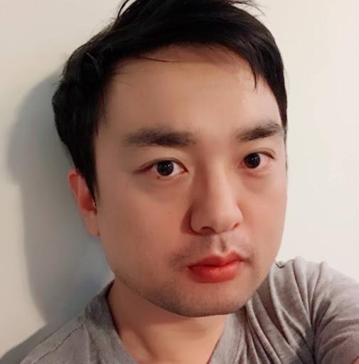 shin Jeonghyeon