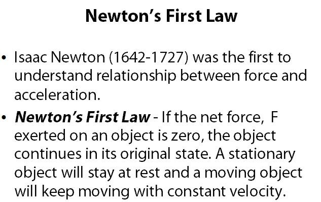 a discussion of icaac newtons laws and its importance That is how sir isaac newton discovered gravity so in conclusion newton created the laws of motion and discovered gravity these were very important to the advancement of physics.