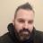 Justin Heimann avatar image