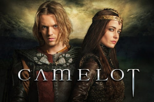 Camelot 1x04 (HDiTunes) (DVB) (Dual) By Hero