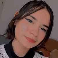 J T's avatar