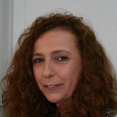 Toni Mcmahon