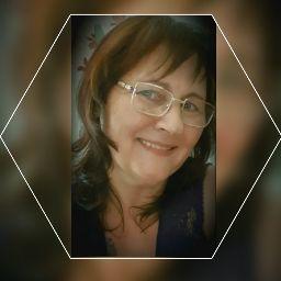 Maria Olli