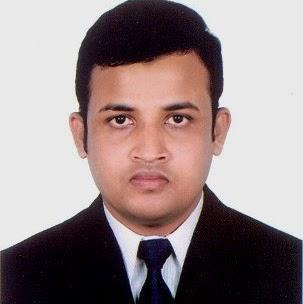 Aftab Uddin Photo 10