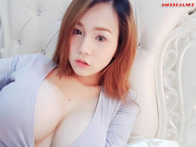 hình ảnh  girl 2k2
