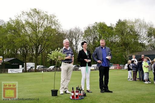 opening  brasserie en golfbaan overloon 29-04-2012 (121).JPG