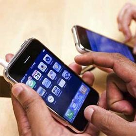 Servicio de alertas de la Comunidad de Madrid para recibir información en tu móvil