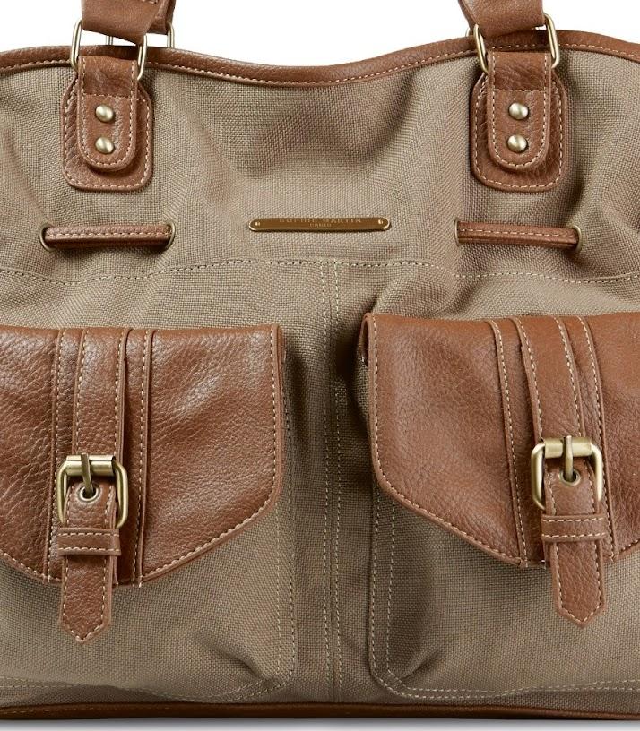 Túi xách nữ Sophie  Bannegon - COGL2