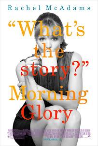 Chào Buổi Sáng - Morning Glory poster