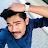 Muhammed Rinshad avatar image