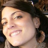 Foto del profilo di Katia