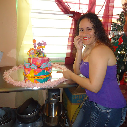 Jani Chavez
