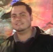 Roberto Almanza