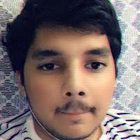 Naseem's avatar