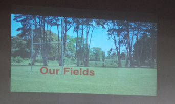 our fields.png