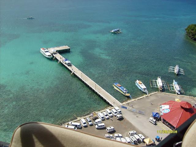 Из зимы в лето. Филиппины 2011 - Страница 6 S6300983