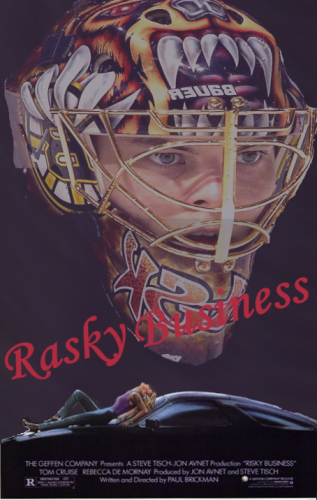 rasky business