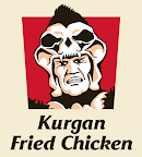Kurgan Fried Chicken