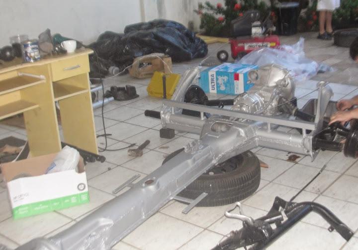 Restauração Buggy Cobra 93 - Página 3 DSC03359