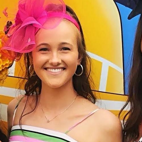 Delaney Profile Photo