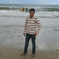 @vikrambhukya