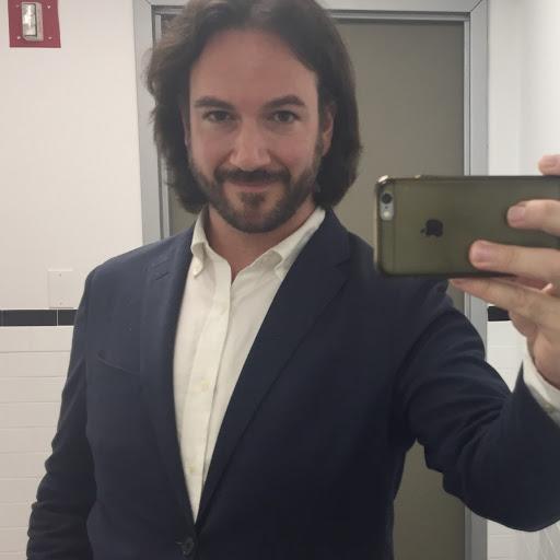 Emanuel Sepulveda