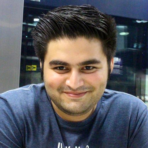 Haris Zulfiqar
